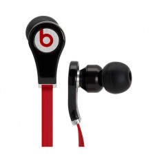 "Наушники ""Monster Beats by Dr. Dre Tour bs-08"""