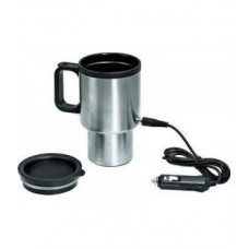 """Автомобильная термокружка  """"Electric Mug"""" (0,35л)"""