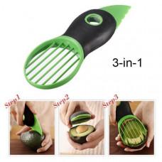 "Нож для авокадо ""Avocado Cutter"""