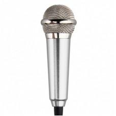 """Мини микрофон """"Most Stylish"""""""