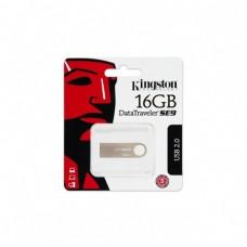 "Флешка ""Kingston"" (DataTraveller DTSE9 16GB)"