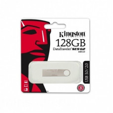 "Флешка ""Kingston"" (DataTraveller DTSE9 128GB)"