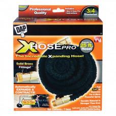 Шланг для полива Xhose Pro