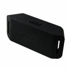 """Беспроводная колонка """"Multimedia Speaker Y-3"""""""