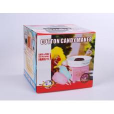"""Машинка для приготовления сахарной ваты """"Cotton Candy Marker"""""""