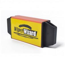 """Восстановитель щеток стеклоочистителя """"Wiper Wizard"""""""