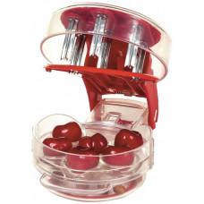"""Машинка для удаления косточек из вишни """"Prepworks Cherry Pitter"""""""