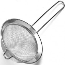 Сито-дуршлаг с ручкой (12 см)