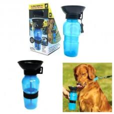 """Бутылка для собак """"Aqua Dog"""""""
