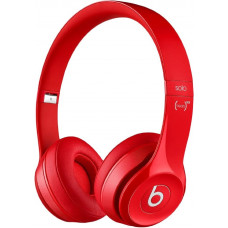 "Наушники ""BEATS BY DR DRE SOLO HD"""