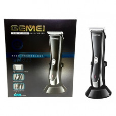 "Машинка для стрижки волос ""Gemei GM-823"""