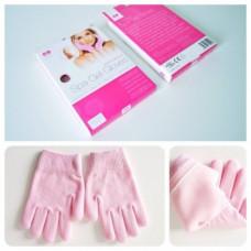 "Гелевые перчатки ""Spa Gel Gloves"""
