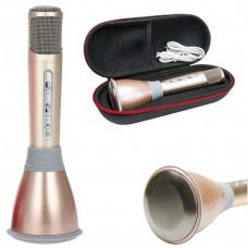 """Микрофон """"К066"""""""