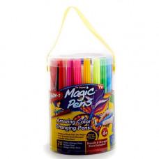 """Волшебные фломастеры """"Magic Pens"""""""